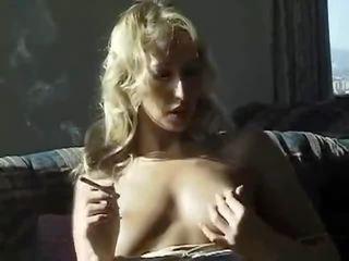 διαφυλετικός κινούμενα σχέδια πορνό κανάλιΜεγάλες θηλές μεγάλο μουνί